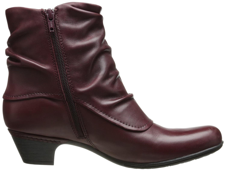 Rockport Cobb Hill Womens Alexandra Boot