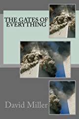 The Gates of Everything Kindle Edition