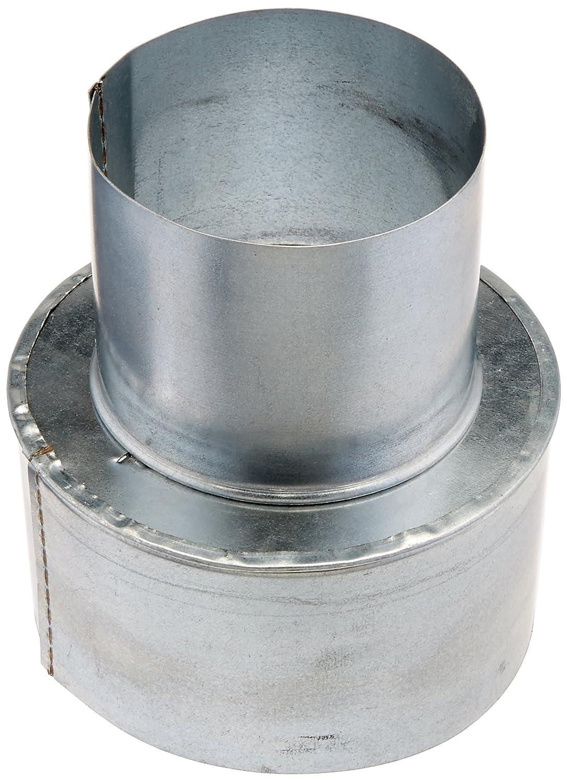 Pool Heater Amp Heat Pump Parts