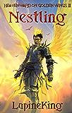 Nestling (Heavenward on Golden Wings Book 2)