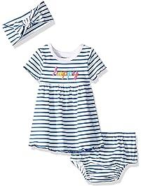 6781ce73f2ba Baby Girls Clothing