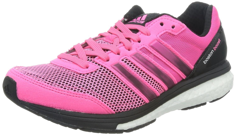Adidas Adizero Boston Boost 5 Damen Laufschuhe