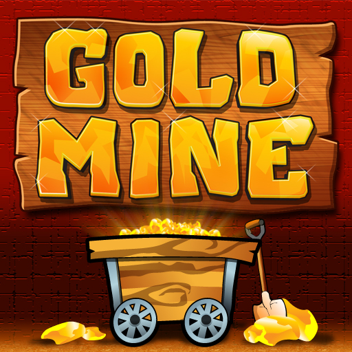 Gold Mine HD Edition - Stores Gate West
