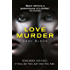 Lovemurder: A Spine-Chilling Serial-Killer Thriller (Valerie Hart 2)
