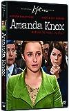 Amanda Knox: Murder On Trial In Italy [DVD]