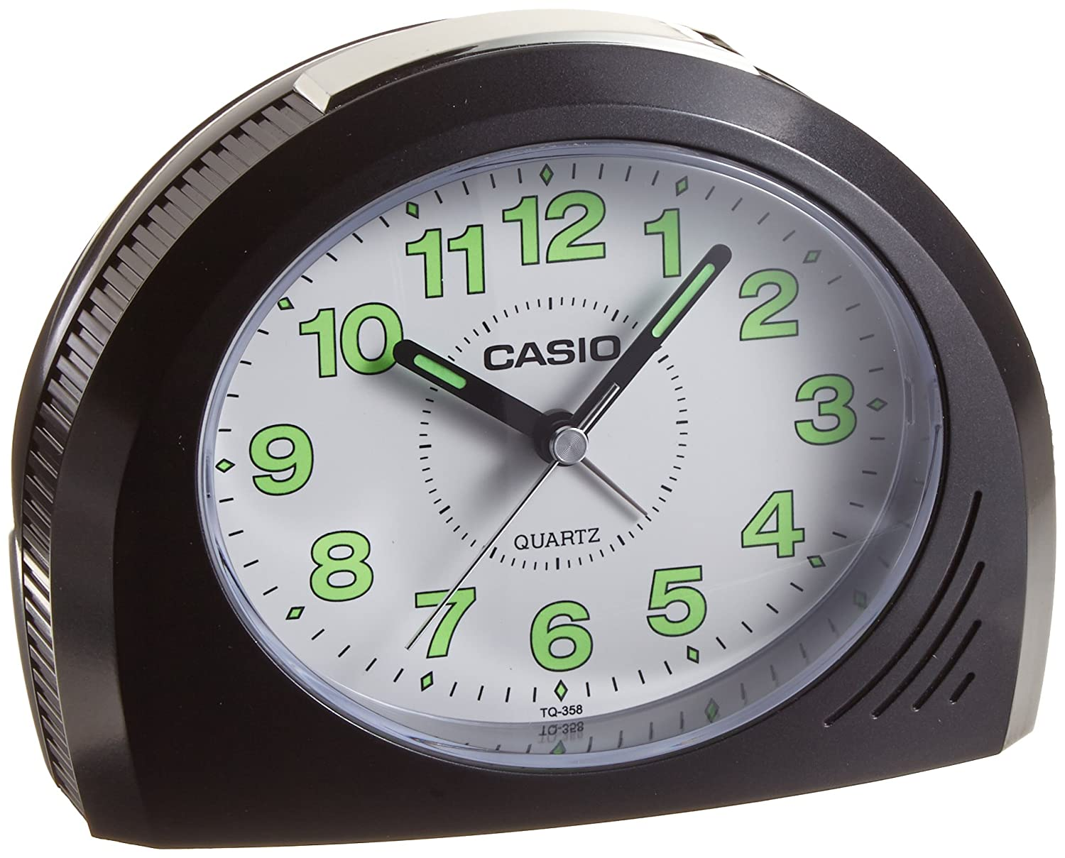 Casio Sveglia Collection TQ-358-1EF TQ358/1