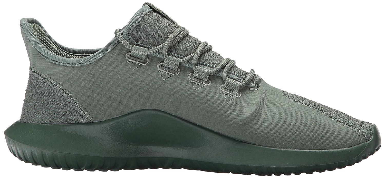 homme / originaux femme de chaussures adidas originaux / des hommes est élégante et attrayant ombre tubulaire divers modèles sac délicate plus tard 027dfe