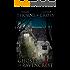 The Ghosts of Ravencrest (The Ravencrest Saga Book 1)