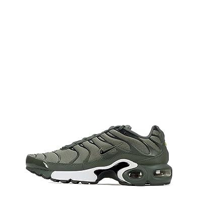 nike air max 1 réglés plus (GS) TN 655020 Baskets Chaussures