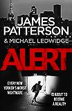 Alert: (Michael Bennett 8). A stunning New York crime thriller (English Edition)
