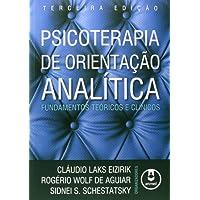 Psicoterapia de Orientação Analítica
