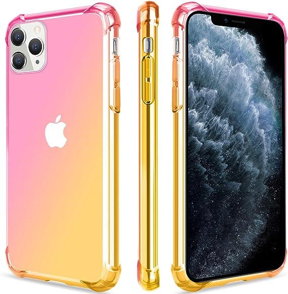 Psych iphone 11 case