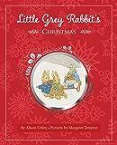Little Grey Rabbits Christmas