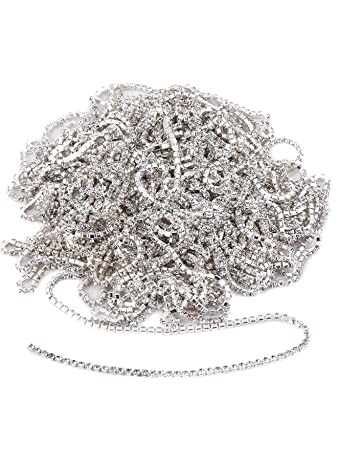 corded with sequins and pearls Pricing is per yard. High quality Design number TBC24 white bridal trim