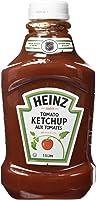 Heinz Ketchup Family Size - Fridge Fit 1.5L