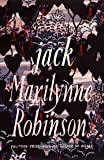 Jack: A Novel