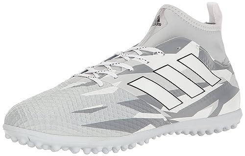 quality design 2875d c5c75 Adidas Men s Ace 17.3 Primemesh Turf Soccer Shoe  Amazon.ca  Shoes    Handbags