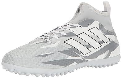 f798d2932 adidas Men s Ace 17.3 Primemesh Turf Soccer Shoe