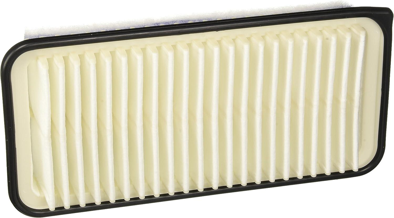 Bosch F026400102 Air-Filter Insert