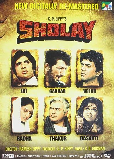 Download sholay aur toofan movie telugu download.