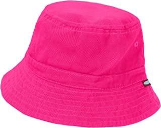 product image for City Threads Bucket Hat for Boys and Girls Sun Protection Sun Hat (Baby Toddler Youth)