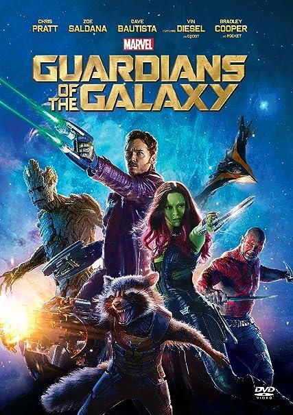 guardians of the galaxy download tamilyogi