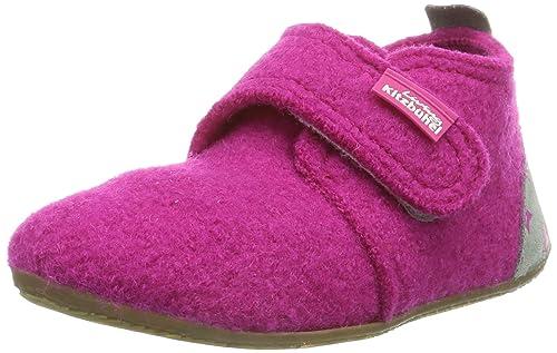 Zapatos rosas Living Kitzbühel infantiles gz7tmWn