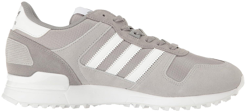 Adidas Originals Zx 700 Stile Di Vita Corridore Maschile UgUuODtNM
