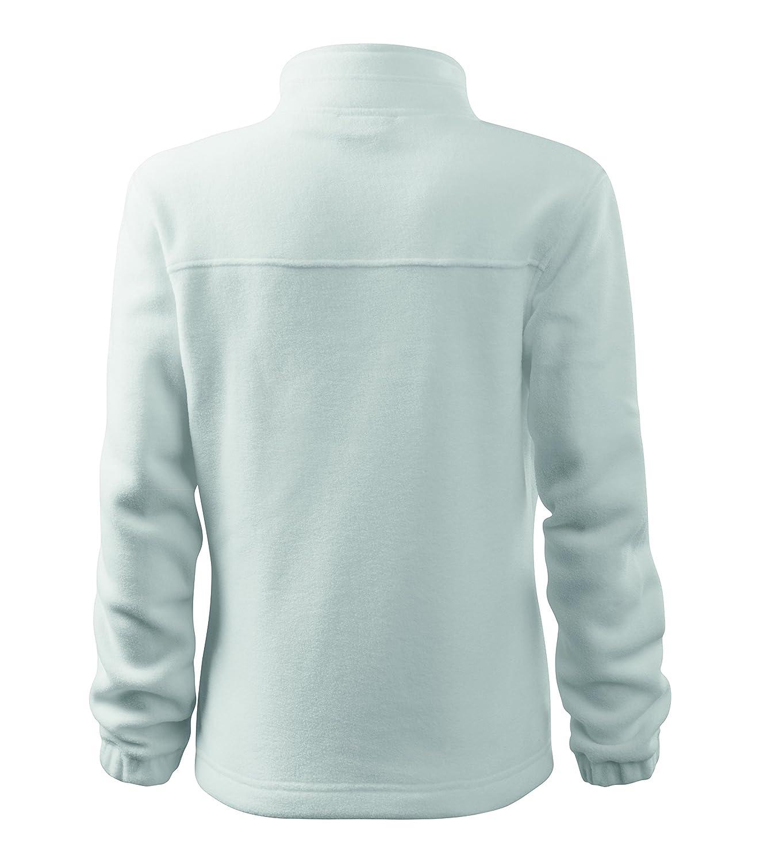 OwnDesigner by Adler Veste polaire pour femme Casual Outdoor Fleece