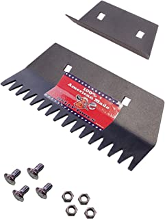 product image for Bully Tools 91115 Replacement Blade for 91110