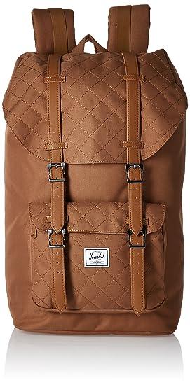 dc16ee813c Herschel Supply Co. Little America Backpack