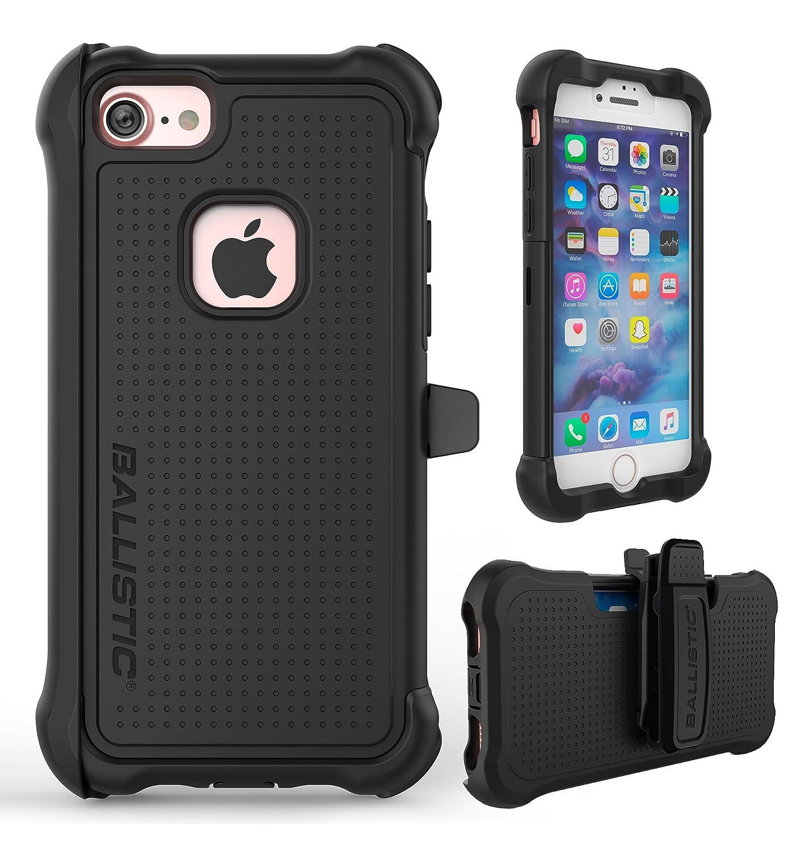 ballistic iphone 8 case