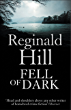 Fell of Dark
