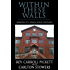 Within These Walls: Memoirs of a Death House Chaplain