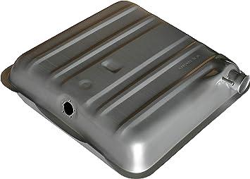 Dorman 576-098 Fuel Tank with Lock Ring