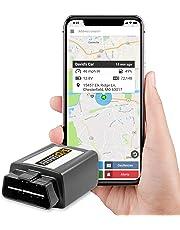 Consciente de seguimiento de vehículos Trackers & sistema GPS, Tracking Device GPS para OBD GPS de coche, dispositivo apvds1, OBD