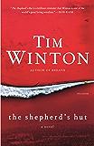 The Shepherd's Hut: A Novel
