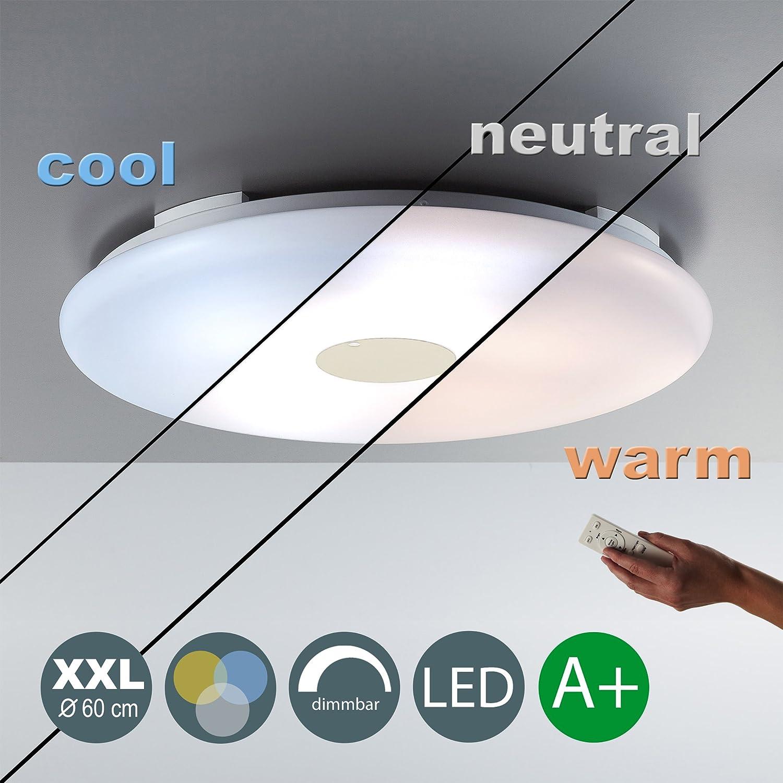 Fantastisch Installieren Können Lichter Bilder - Elektrische ...