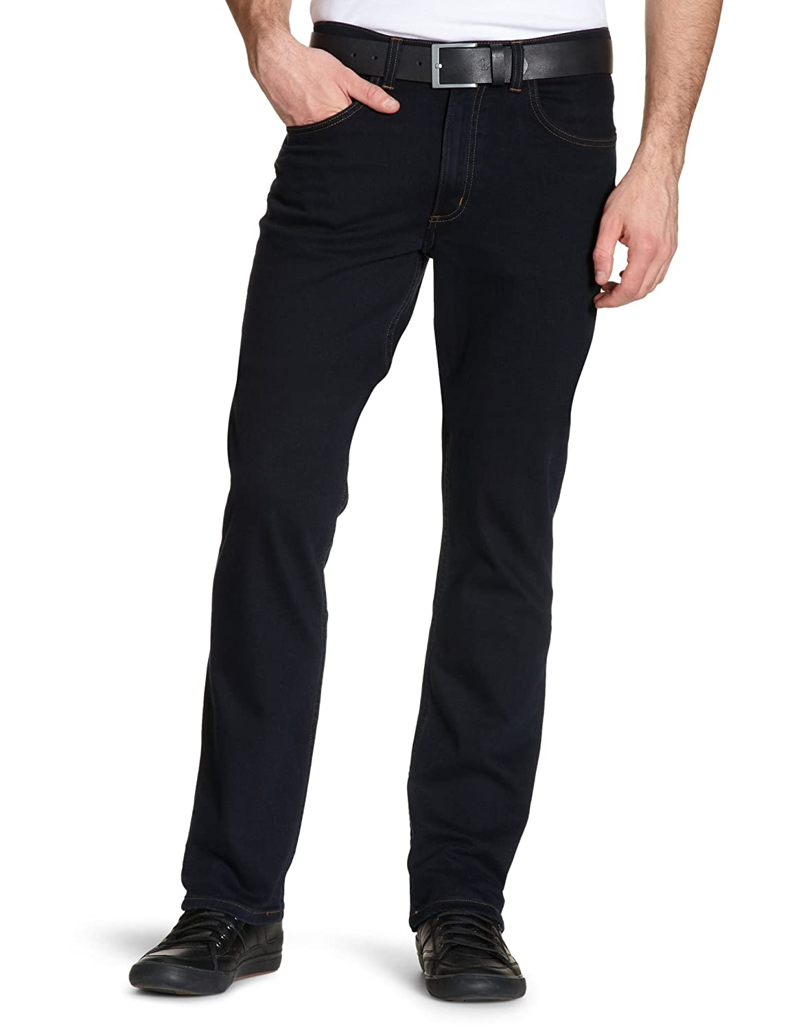 Lee Brooklyn Straight Pants Hombre