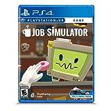 Job Simulator: VR (輸入版:北米)