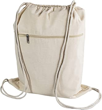 Happy Summer Day Drawstring Backpack Sports Athletic Gym Cinch Sack String Storage Bags for Hiking Travel Beach