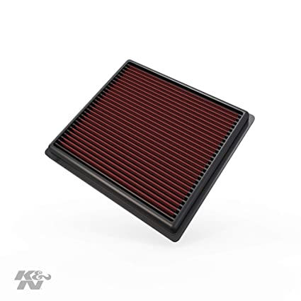 OEM Lexus 2010 and up RX350 Cabin Air Filter