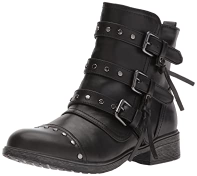 Women's Hartwell Ankle Bootie