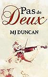 Pas de Deux (English Edition)