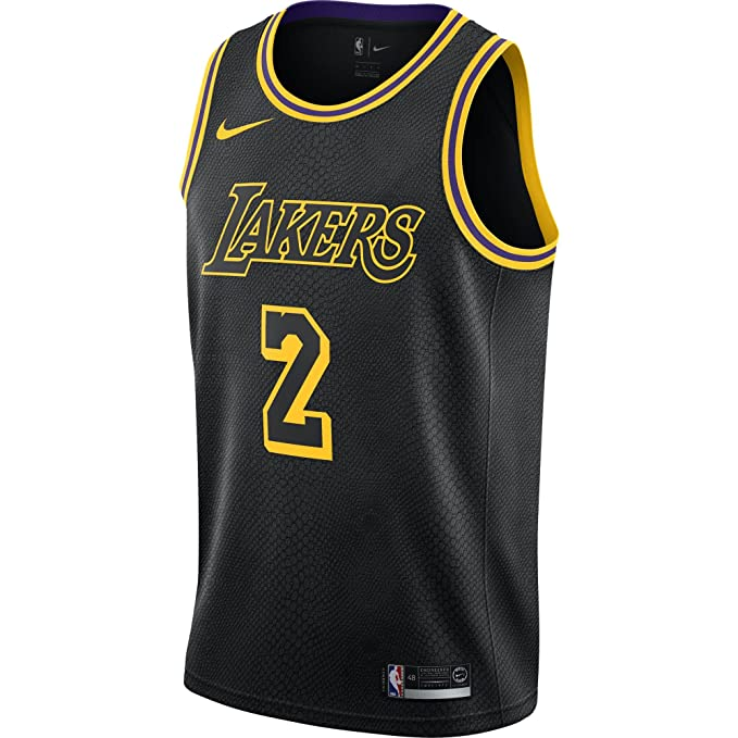 Camisetas nba city edition 2018