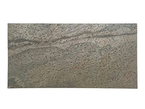 Rivestimenti Bagno In Pietra Ardesia : Luciano battaglin pietra e marmi