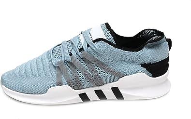 Zapatillas Adidas Originals EQT Racing ADV W para mujer, Azul ...
