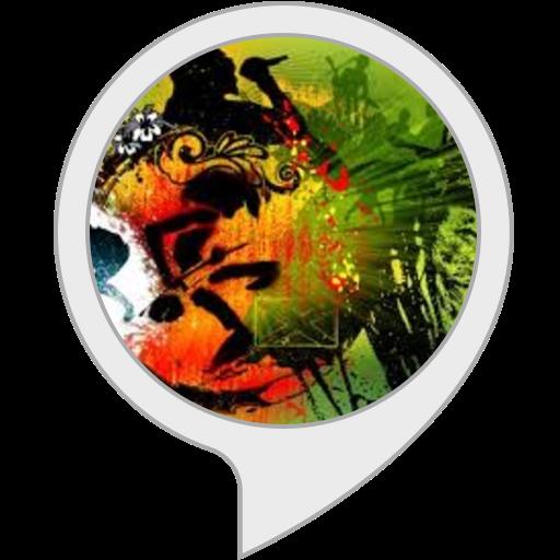 Relaxing Sounds: Hawaiian Music