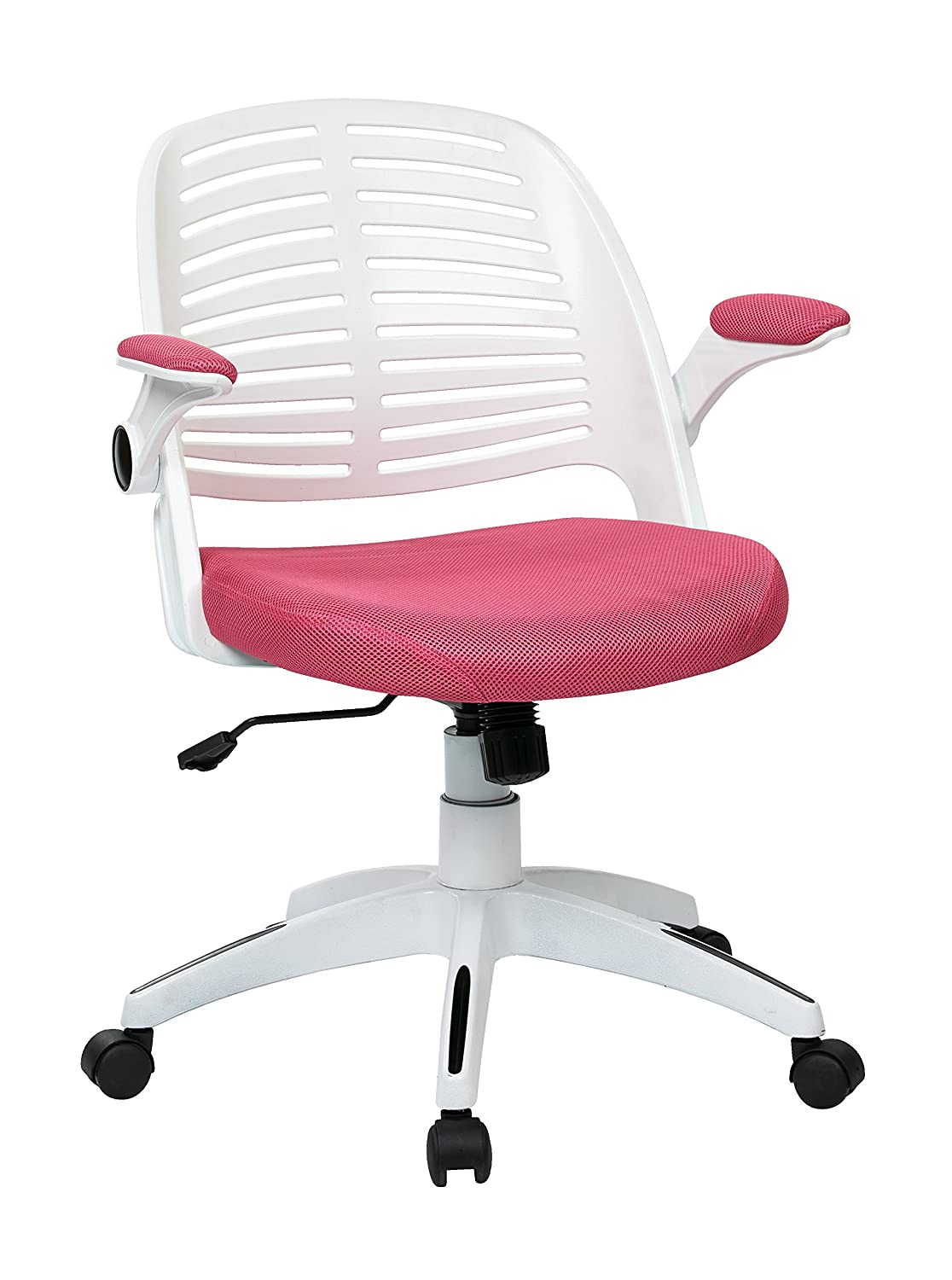 chairs astonishing articles for office chair inspiration label pink upright desk ideas tag hot contemporary australia with