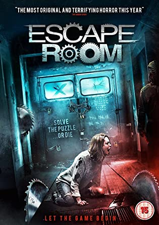 panic room english full movie download